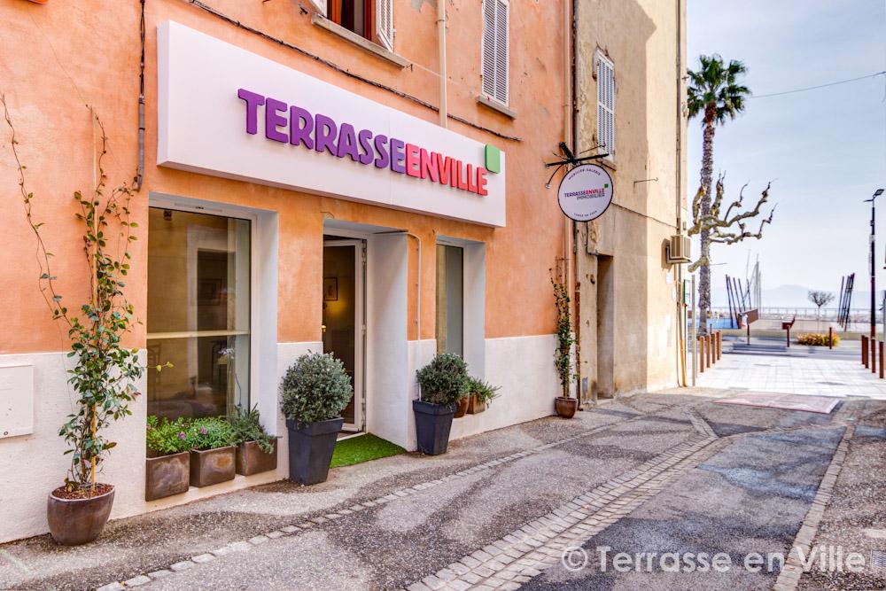 terrasse-16