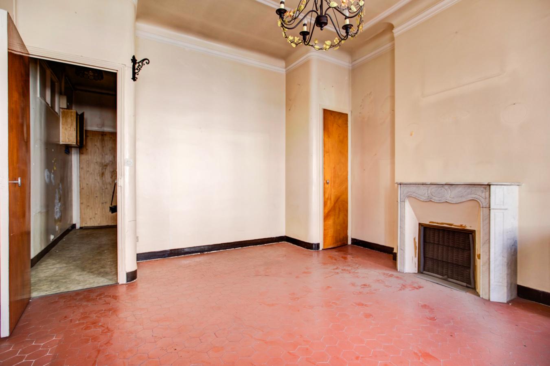 Sous offre – Rue Goudard – T2 – 93 000€